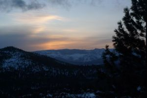 Lake Tahoe at Sunrise 9.jpg