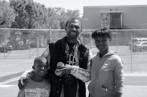 Oakland Housing Authority Fathers in the Parkl 46.jpg